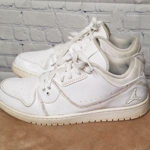 Jordan Shoes - Nike Air Jordan 1 Flight 2 Low sneakers